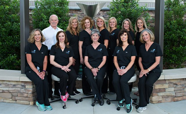 Dr.-Clinton-and-Staff