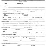Patient Info Sheet.pdf