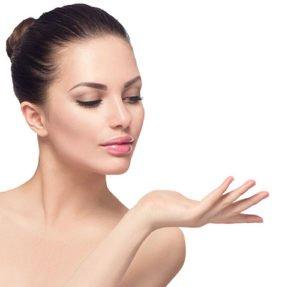 skin-restoration