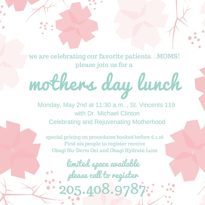 mothers-day-brunch-1