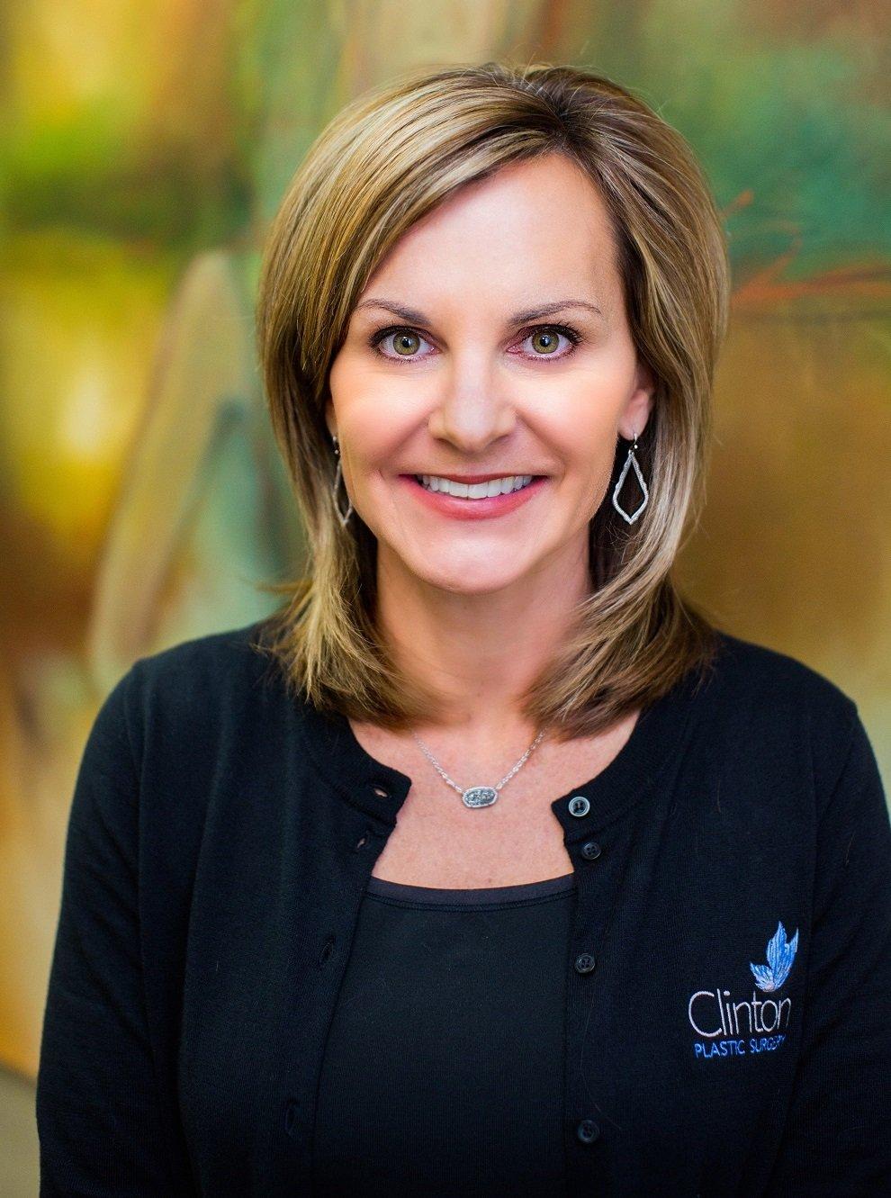 Joan-Olszewski-Patient-care-coordinator