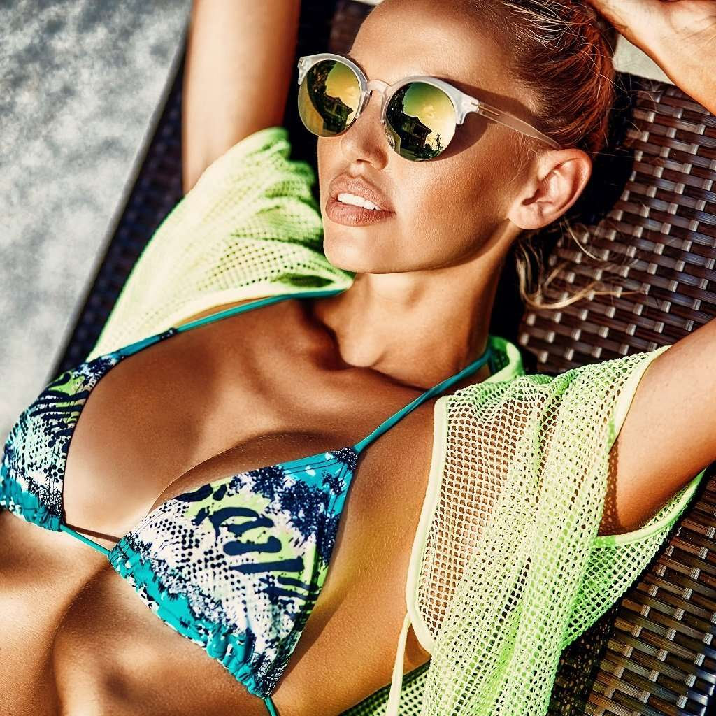How to Reverse Sun Damage and Prevent it from Reappearing