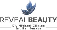 Plastic Surgery Birmingham, AL | Dr. Michael Clinton and Dr. Ben Pearce