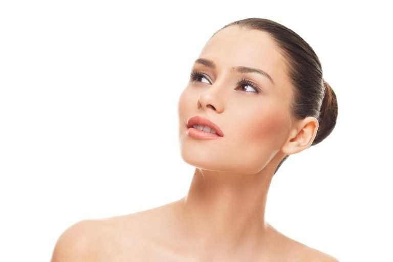 Anti-Aging and Lip Plumping? Fillers That Can Be the Best of Both Worlds!