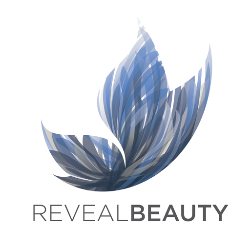 Reveal Beauty Plastic Surgery
