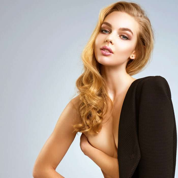 Breast Augmentation Birmingham, AL