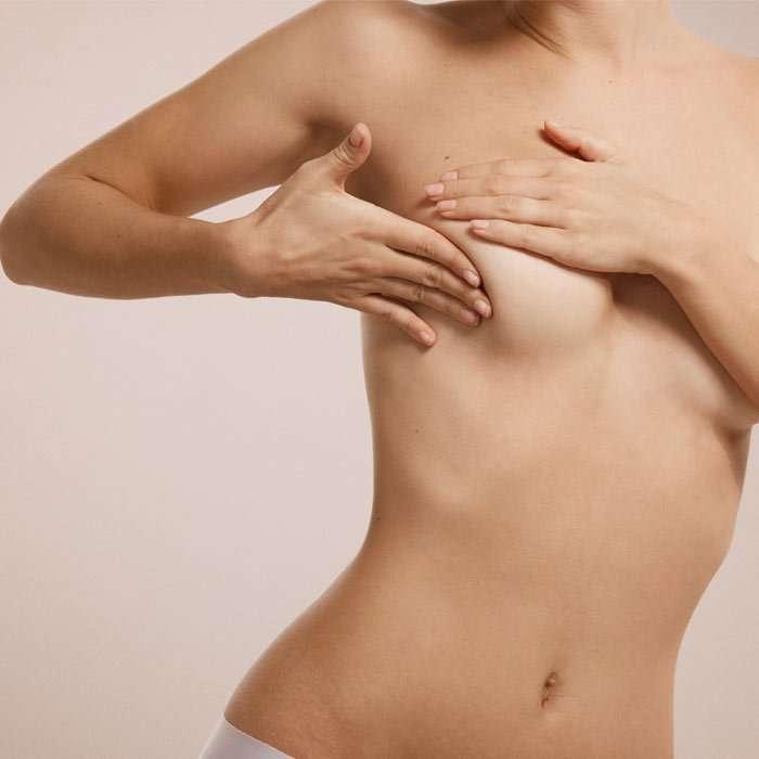 Breast Reconstruction surgery birmingham al