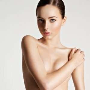 Breast Reduction in Birmingham, AL