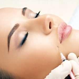 Botox Injections Birmingham AL