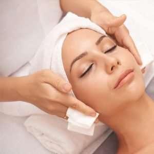 Reveal Beauty Medical Spa Facials