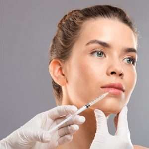 Fillers Procedures at Reveal Beauty
