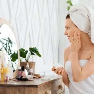Treatments for Facial Concerns