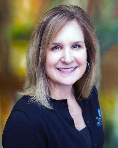 Brenda Carter - Patient Care Coordinator