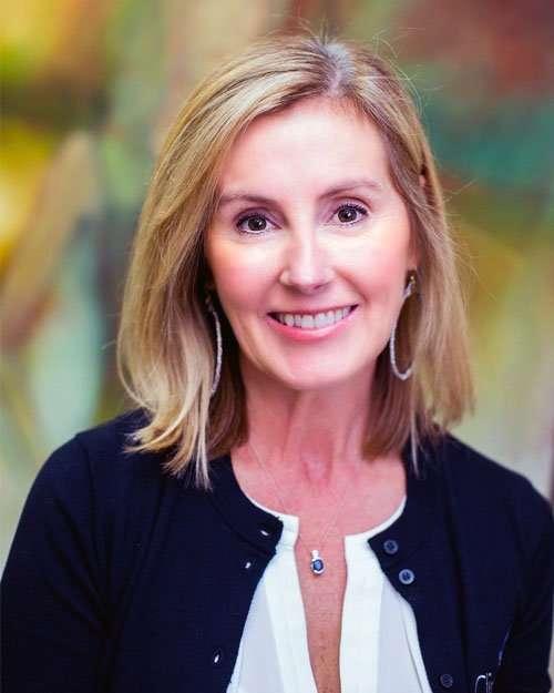 Jacki Despot - Patient Care Coordinator