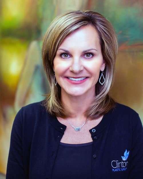 Joan Olszewski - Patient Care Coordinator